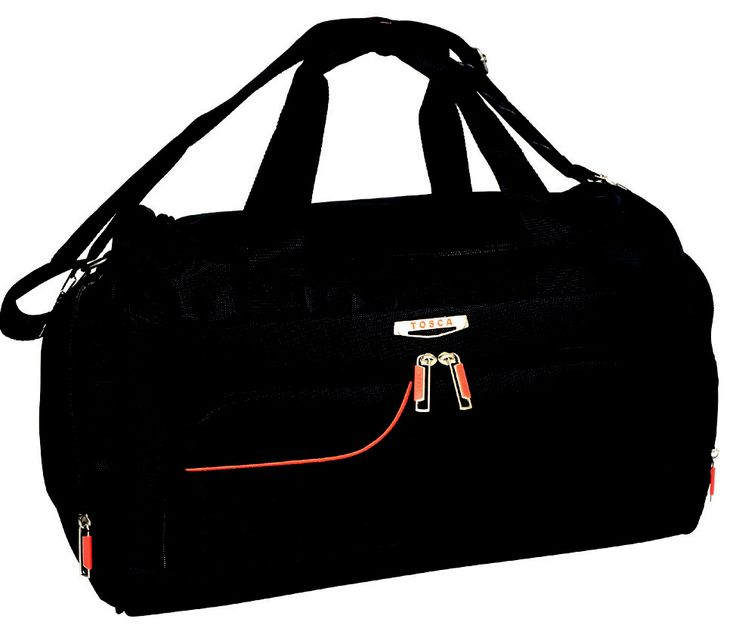 https://www.luggageladies.com/index.php?route=product/product&product_id=67  Tosca Gold Ultralight 50cm Travel Bag R480  Features: Front Pocket & Side Pockets, Round Zip Opening, Twin Carry Handle, Adjustable Shoulder Sling, 840D Shiny Polyester  Available Colours: Black, Purple, Red  #valyeformoney #luggageladies