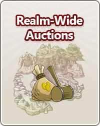Realm-Wide Auctions