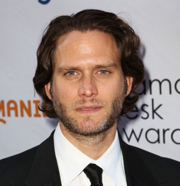 Steven Pasquale, Alex Timbers team for 'ROBBER BRIDEGROOM' revival off-Broadway