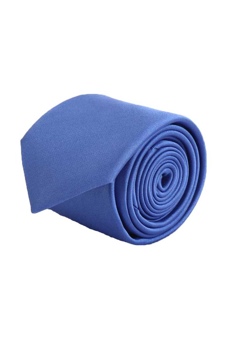 Buy Exclusive ST MARC Sky Blue Silk Narrow Ties Online For Men Lowest Prices only on GetAbhi.com http://tinyurl.com/z6g59dz