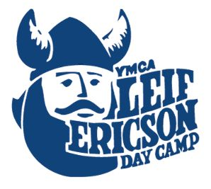 Know Leif Erikson day and a rich history behind it. Check latest events happening on Leif Erikson day 2014 in USA. http://www.forremembranceday.com/2014/09/leif-erikson-day-2014.html