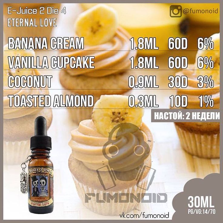 E-Juice 2 Die 4, Eternal Love By These E-Liquids and more @ http://TeagardinsVapeShop.com or look for Teagardins Vape Shop in google play store today to get all the lates vape products right on your cell phone.