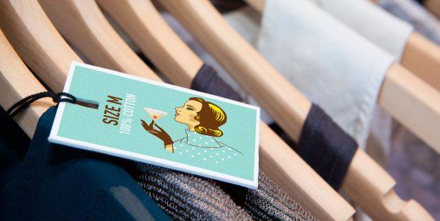 Stampa cartellini online. Etichette adesivi e cartellini a prezzi competitivi, materiali di qualità e finiture curate, su pixartprinting.it!