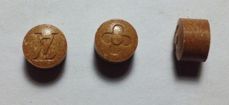 MDMA-Team : Photo