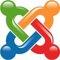 If you are looking for hire #Joomlaexpertdevelopers team for development, programmers for your business, visit- Lets Nurture. we have a team of expert #JoomlaProgrammers with great experience in latest Joomla versions.