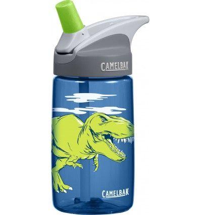 CamelBak Butelka eddy™  Kids T-Rex https://pulcino.pl/camelbak/21-camelbak-butelka-eddy-kids-t-rex.html