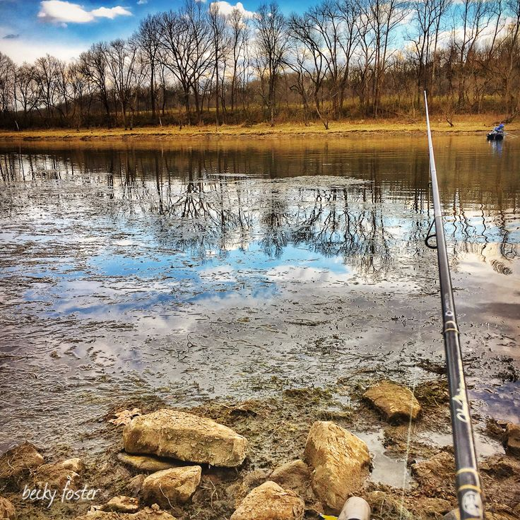 118 best favorite places spaces images on pinterest for Fishing resorts in arkansas