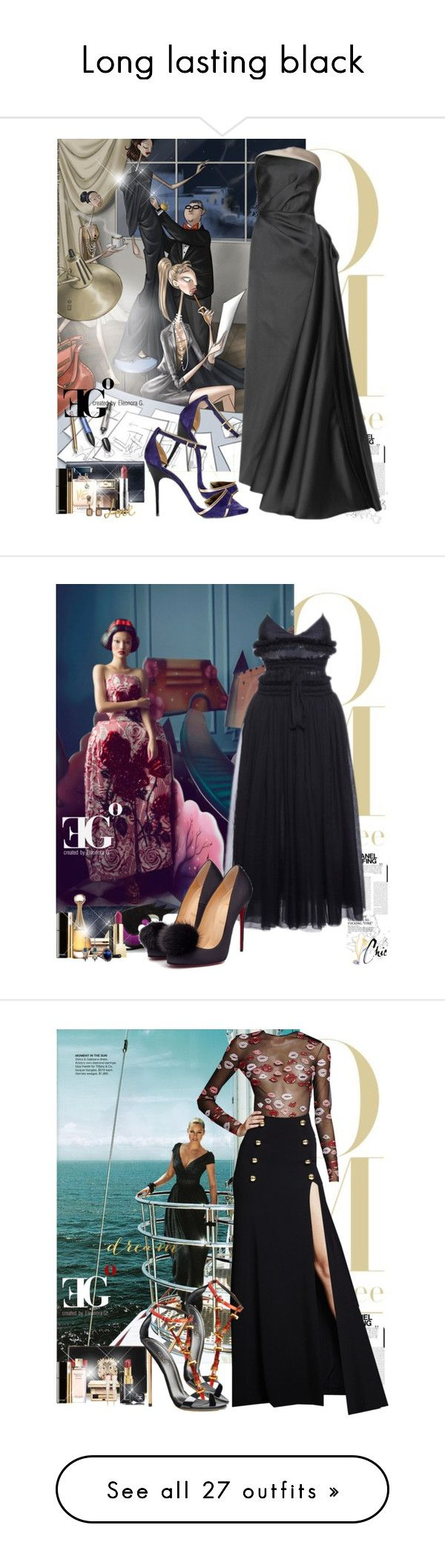 The best images about polyvore on pinterest woman clothing