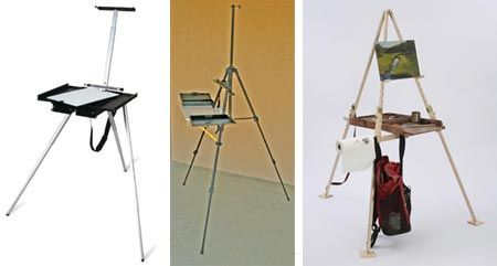 25 Best Images About Art Resources On Pinterest Easels