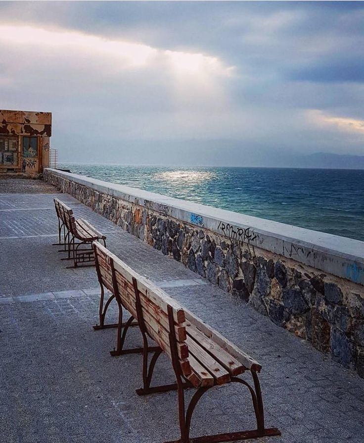 'Every perfect traveler always creates the place where he travels.'  N. Kazantzakis  #galaxyhoteliraklio #quoteoftheday #herakleion #crete  Photo credit: @mysticcrete