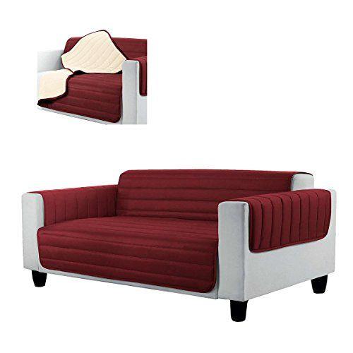 17 migliori idee su copri divano su pinterest - Copridivano 3 posti ikea ...