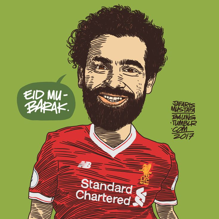 1652 Best Liverpool Football Club Images On Pinterest