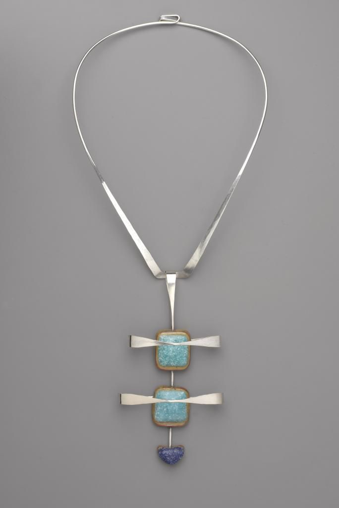 Art Smith Necklace