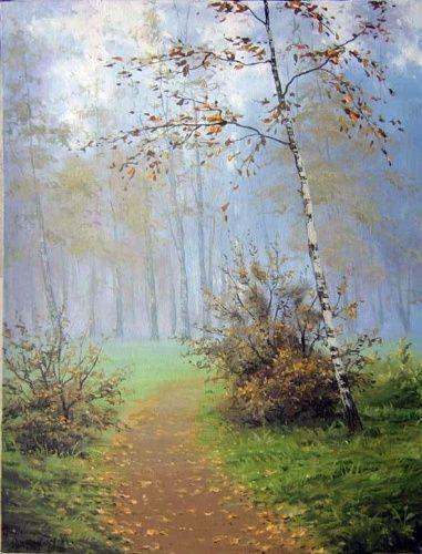 Картинки по запросу игорь заборских живопись