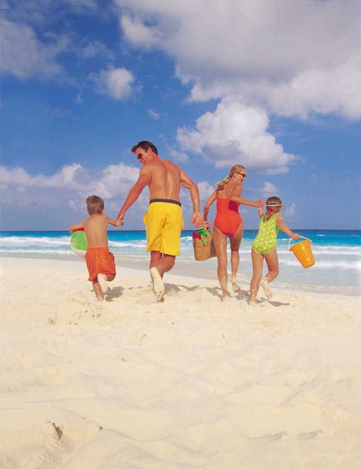 Cheap all inclusive holidays are perfect for singles, honeymooners and families alike. Great for anyone who is looking for an all inclusive vacation resort with plenty of fun and sun