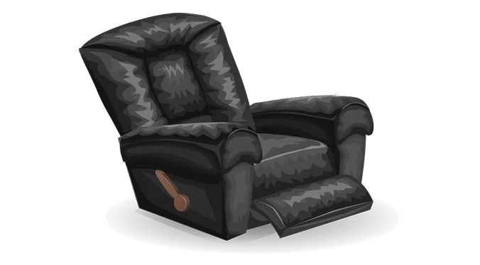Best Cheap Recliner of 2017: Reviews and Guide - X Large Stuff