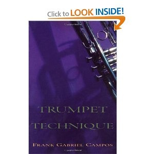 48 best gifts ideas 4 trumpet images on pinterest trumpet amazon trumpet technique 9780195166934 frank gabriel campos books fandeluxe Gallery
