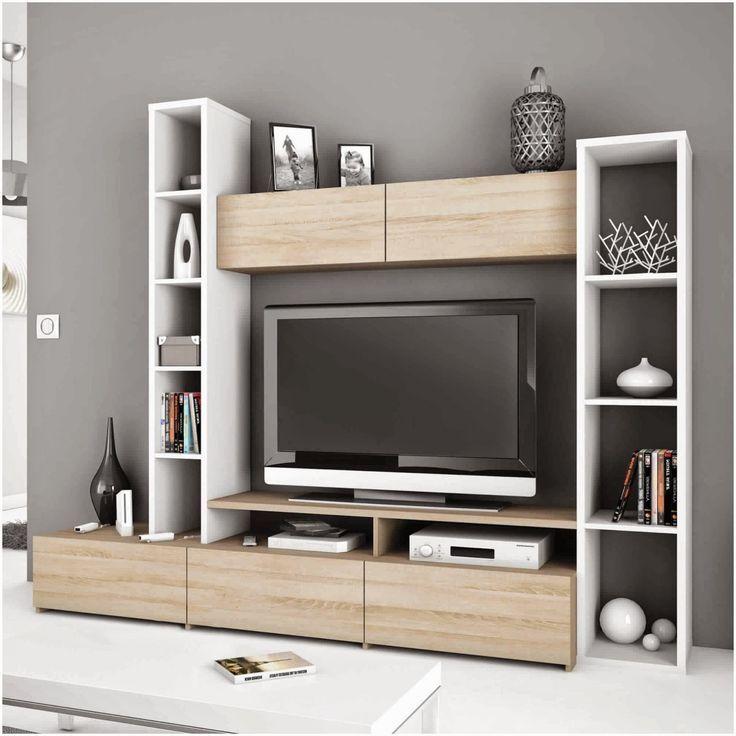 50 Conforama Meuble Tele Check More At Leonstafford Com Meubles De Cuisine Meuble Tv Rangement Meuble Tv Mural Design Meuble Rangement