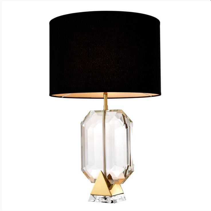 http://www.sweetpeaandwillow.com/designer-furniture/eichholtz-furniture/eichholtz-lighting/eichholtz-table-lamp-emerald-gold
