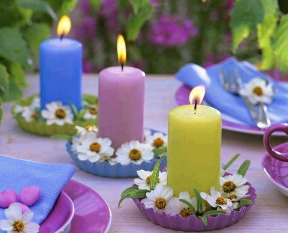 ... de Easter decoration sur Pinterest  Décoration de pâques, Œufs et