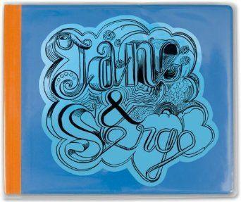 Jane et Serge : A family album: Amazon.fr: Andrew Birkin, Alison Castle: Livres