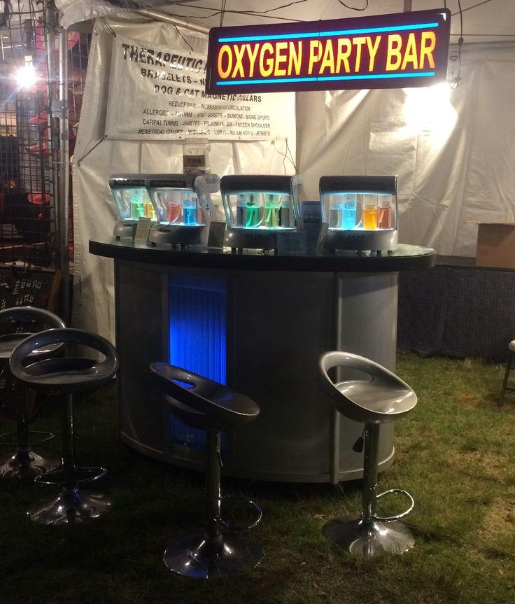 Long Beach BBQ Festival