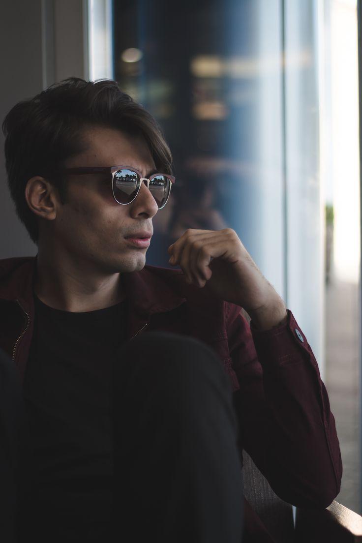 alex cursino, blogueiro de moda, blog de moda masculina, digital influencer, youtuber de moda, jaqueta masculina, dicas de moda, looks masculinos 2017, menswear, style, tendencia masculina 2017 (3)