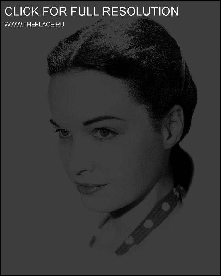Бетти Пейдж (Bettie Page) фото | ThePlace - фотографии знаменитостей
