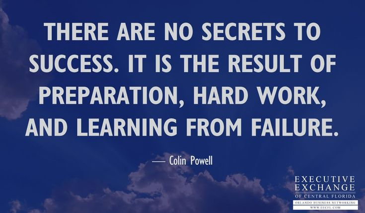 Quotes About Secrets Being Revealed: Best 25+ Colin Powell Quotes Ideas On Pinterest