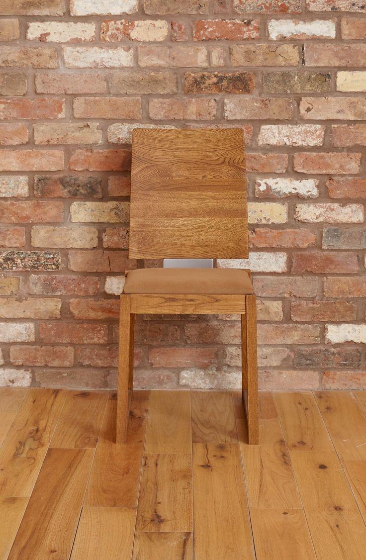 olten dark oak furniture hidden. Bonsoni Ozzy Cappuccino Dining Chair In Oak Finish (Pack Of Two) A Set Olten Dark Furniture Hidden