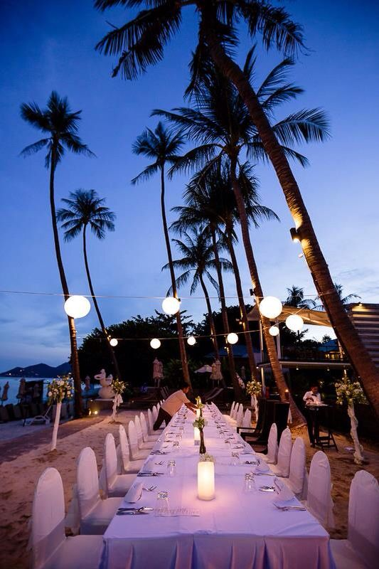 Our destination wedding Koh Samui October 2013 photo credit Koh Samui Photography ❤️ covered our day wonderfully
