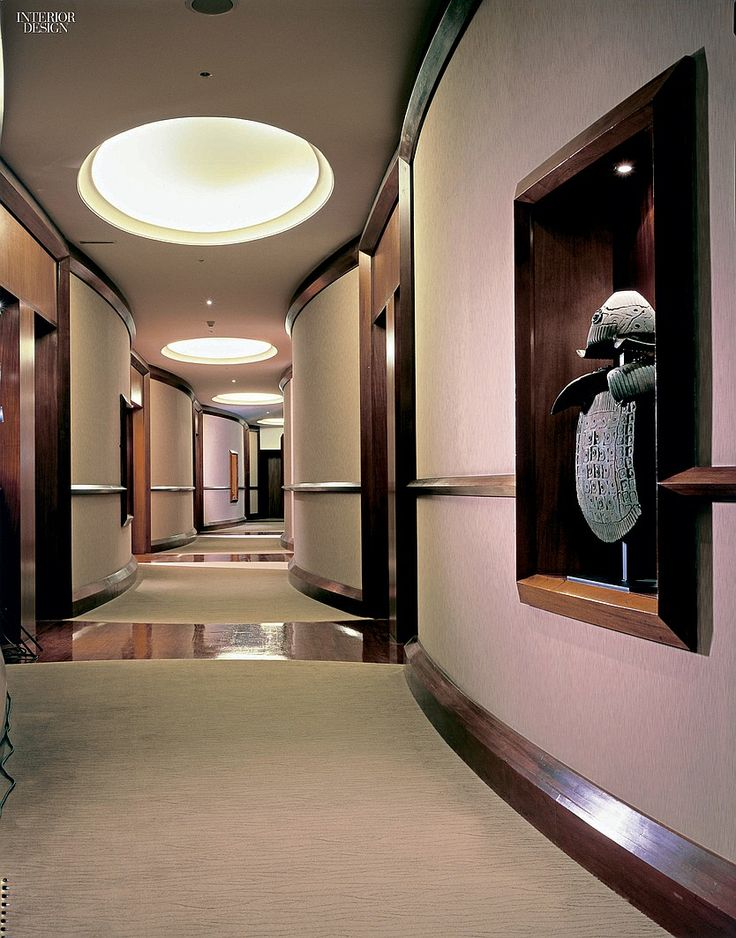 Hospitality Giants 2015 Research Michael WilsonRiyadhDesign HotelSaudi ArabiaDesign ProjectsHospitalityInterior Design MagazineHallwaysSignage