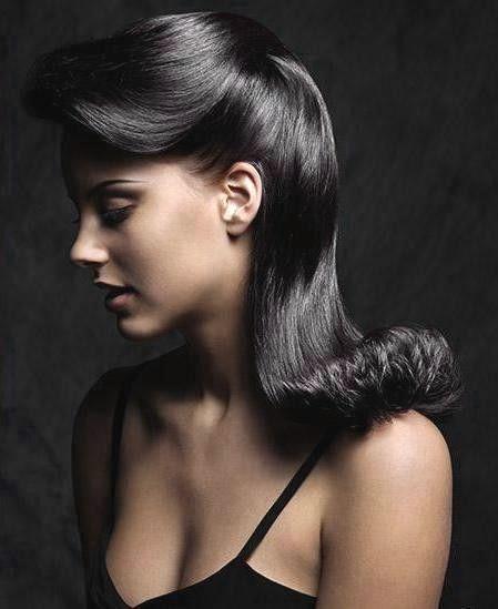 волосы изделия натуральные купить