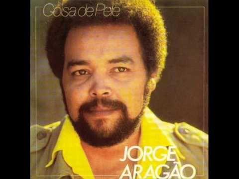 MEU CAVAQUINHO: Cifra - Minha Gratidão - Jorge Aragão