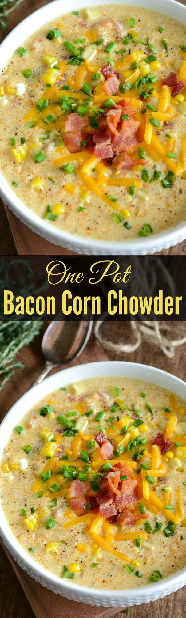 1000+ images about Food Ideas on Pinterest | Skillets, Cheddar and ...