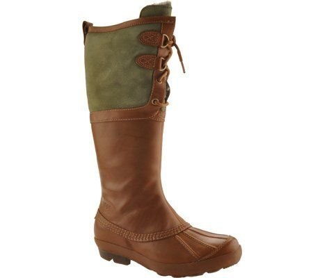 UGG-« Belcloud Boot Womens UGG. $179.95
