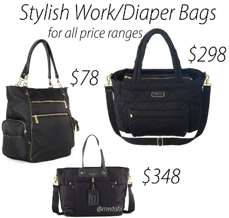 Dahl's Dugout: I found the perfect diaper bag, this can also be a great work bacg. #designerbags #designerdiaperbags
