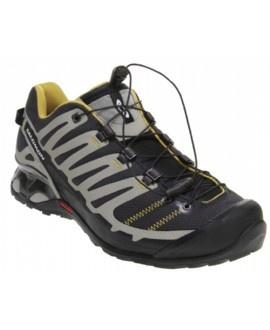 Best Tennis Hiking Shoe Versatile