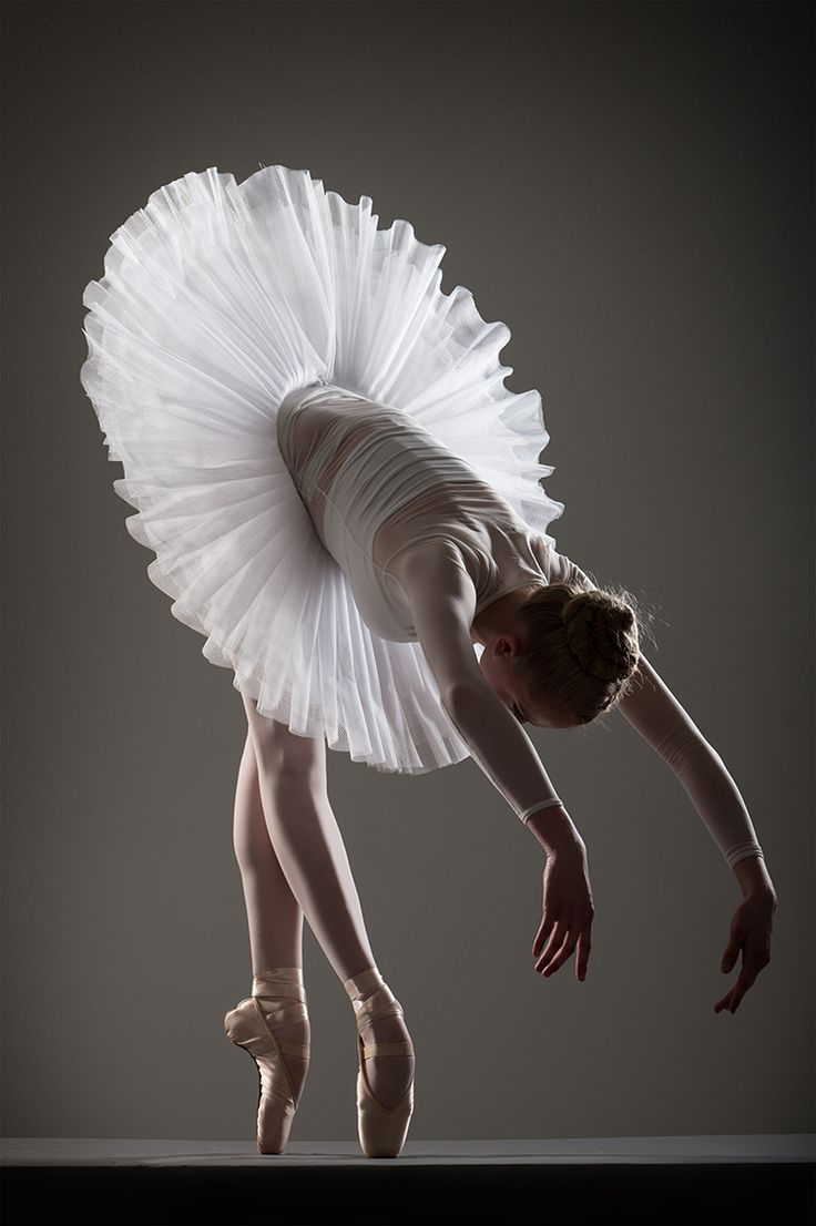 """balletisnotboring: """" Maeve Maguire, student at The Academy of Dance Arts in New Jersey Photography by Rachel Neville Photography http://www.rachelneville.com/ """""""