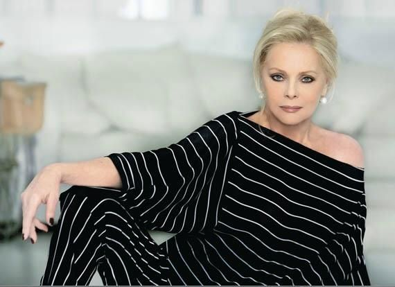 98 best images about virna lisi on pinterest 60s hair