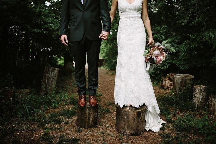 Nashville Wedding. Brad and Jen Photography. Moonrise Kingdom Themed Wedding. Cedarwood Weddings.
