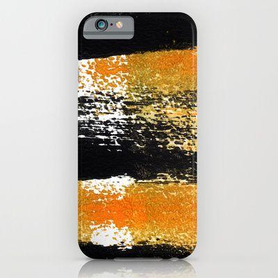 Four Energies iPhone & iPod Case by Alina Sevchenko - $35.00