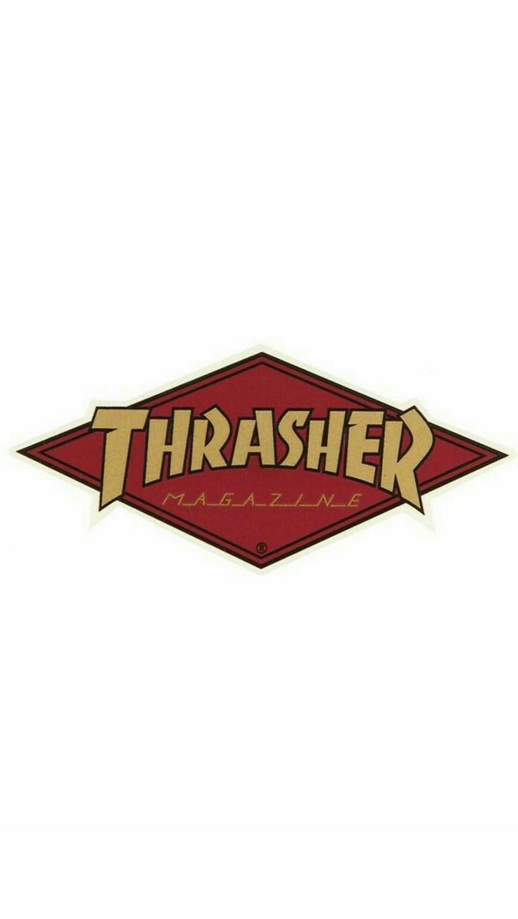 thrasher usa black wallpaper android iphone