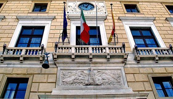 L'intervento consentirà al Comune di risparmiare più di 17mila euro annui, tutelando anche la struttura stessa