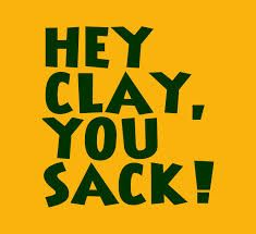packers funny - Buscar con Google