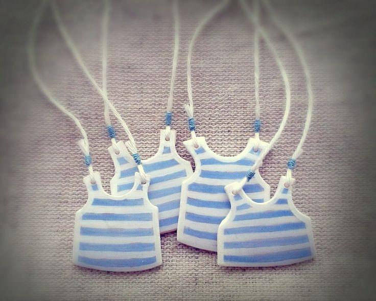 тельняшки ) ceramic , accessories