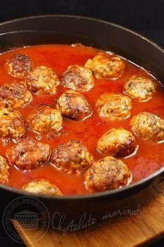 chiftelute marinate-1