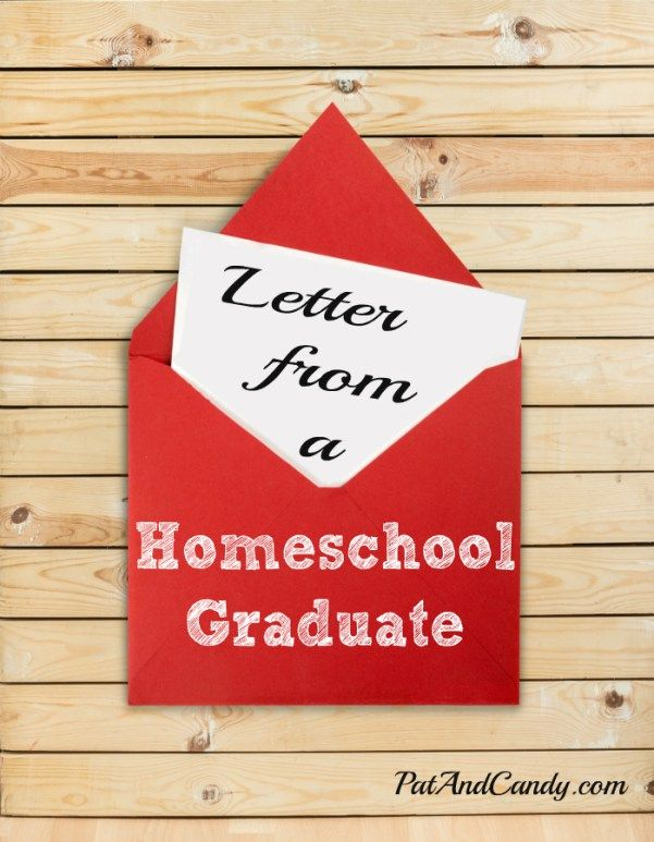 I am currently a junior in high school and considering the possibility of homeschooling?