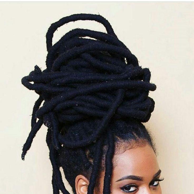383 Best Big Hair Images On Pinterest