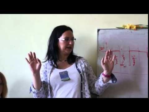 Medytacja  1:35:00 Dorota Ziemba-Miłek - Współczesne metody uzdrawiania